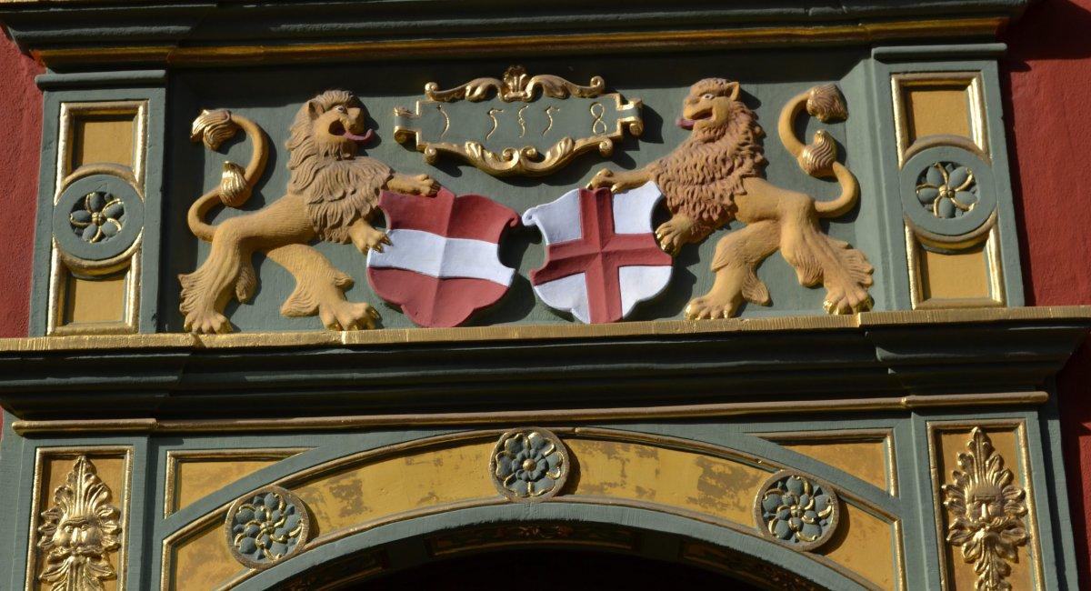 Habsburger Zeiten
